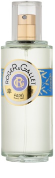 Roger & Gallet Lavande Royale Eau deToilette Unisex