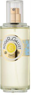 Roger & Gallet Lotus Bleu eau de toilette para mujer