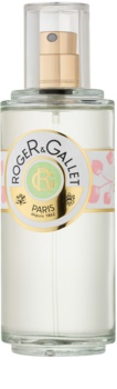 Roger & Gallet Shiso тоалетна вода за жени
