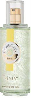 Roger & Gallet Thé Vert erfrischendes wasser für Damen