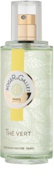 Roger & Gallet Thé Vert osvježavajuća voda za žene