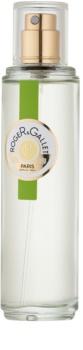 Roger & Gallet Thé Vert eau fraiche for Women