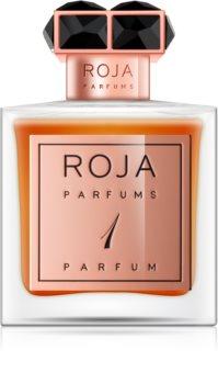 Roja Parfums Parfum de la Nuit 1 Hajuvesi Unisex