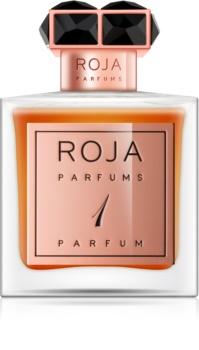 Roja Parfums Parfum de la Nuit 1 perfumy unisex