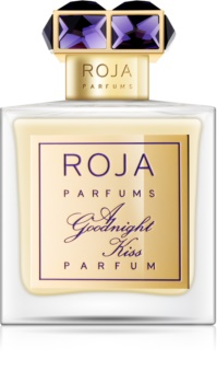 Roja Parfums Goodnight Kiss Eau de Parfum Naisille