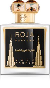 Roja Parfums United Arab Emirates Hajuvesi Unisex