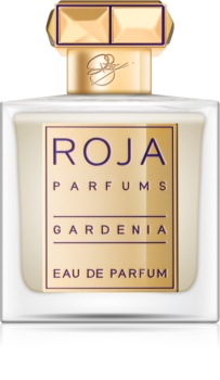 Roja Parfums Gardenia Eau de Parfum für Damen 50 ml
