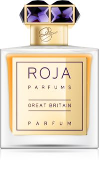 Roja Parfums Great Britain parfém unisex