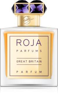 Roja Parfums Great Britain perfume Unisex