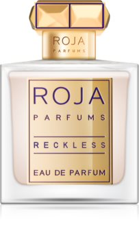 Roja Parfums Reckless Eau deParfum pour femme