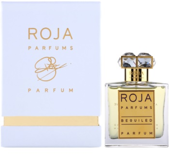 Roja Parfums Beguiled parfume til kvinder