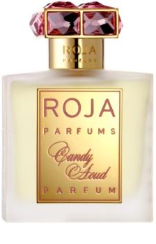 Roja Parfums Candy Aoud парфюм унисекс