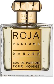 Roja Parfums Danger eau de parfum para homens