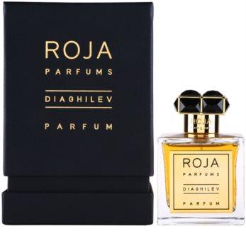 Roja Parfums Diaghilev Hajuvesi Unisex
