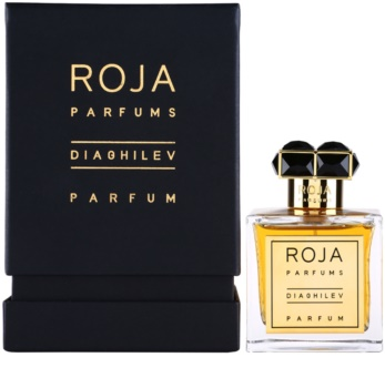 Roja Parfums Diaghilev perfumy unisex