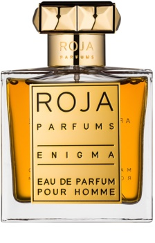 Roja Parfums Enigma eau de parfum para homens 50 ml