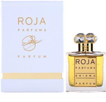Roja Parfums Enigma parfume til kvinder