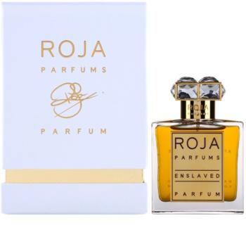 Roja Parfums Enslaved Hajuvesi Naisille
