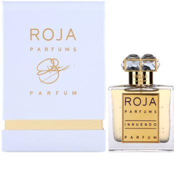 Roja Parfums Innuendo parfem za žene