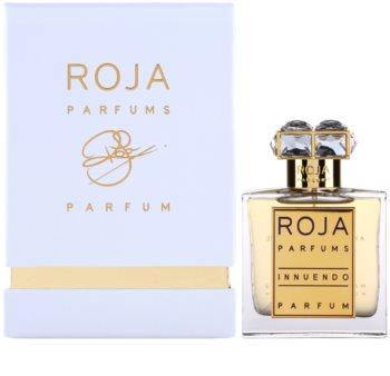 Roja Parfums Innuendo parfüm hölgyeknek