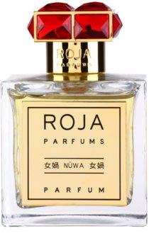 Roja Parfums Nüwa parfum mixte