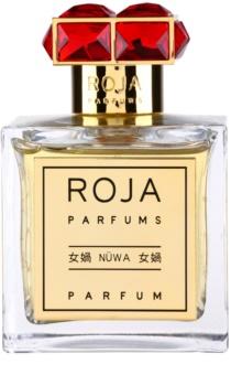 Roja Parfums Nüwa profumo unisex
