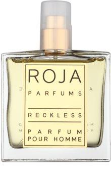 Roja Parfums Reckless parfém tester pre mužov