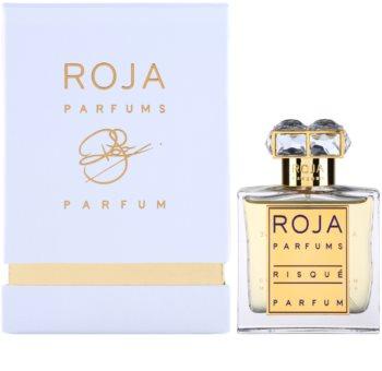 Roja Parfums Risqué parfum pour femme