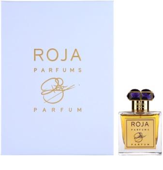 Roja Parfums Roja parfum mixte