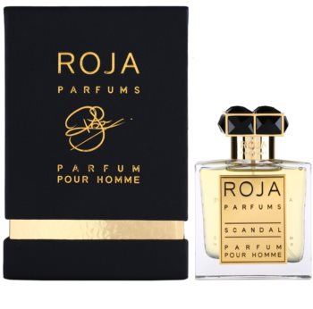 Roja Parfums Scandal parfém pre mužov