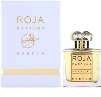 Roja Parfums Scandal perfume para mulheres
