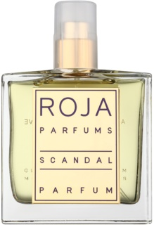 Roja Parfums Scandal parfém tester pre ženy