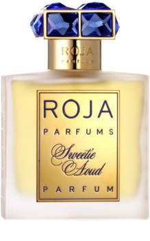 Roja Parfums Sweetie Aoud Hajuvesi Unisex