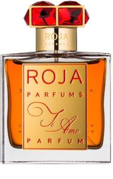 Roja Parfums Ti Amo perfume unissexo