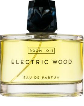 Room 1015 Atramental eau de parfum unisex 100 ml