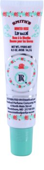 Rosebud Perfume Co. Smith´s Minted Rose Tube bálsamo labial