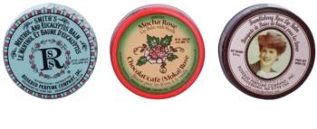 Rosebud Perfume Co. Smith's Lavish Layers lote cosmético