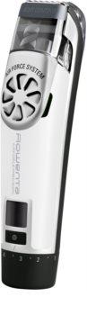 Rowenta For Men Airforce Precision TN4800F0 tondeuse barbe à système d'aspiration