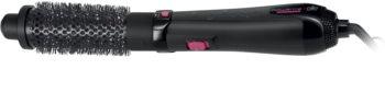 Rowenta For Elite Model Look Hot Air Brush CF7812F0 Ilmamuokkaaja