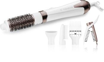 Rowenta Premium Care Hot Air Brush CF7830F0 brosse soufflante