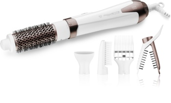 Rowenta Premium Care Hot Air Brush CF7830F0 kodralnik-sušilec