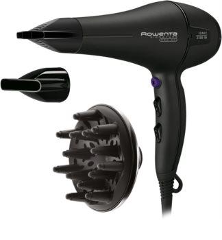 Rowenta Signature Pro AC CV7840F0 fén na vlasy
