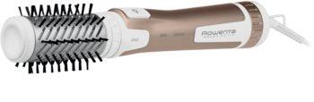 Rowenta Brush Activ CF9520F0 samootočný kulmofén