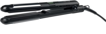 Rowenta Liss & Curl  SF4210F0 Hiustensuoristin