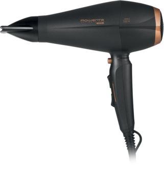 Rowenta Ultimate PRO CV9620F0 fén na vlasy
