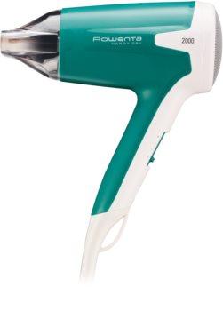 Rowenta Handy Dry CV1630F0 phon per capelli