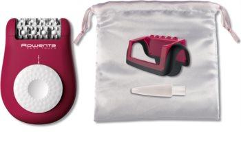 Rowenta Easy Touch EP1120F1 епилатор
