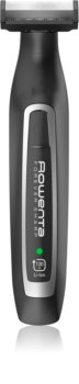 Rowenta Forever Sharp TN6000F4 Beard Trimmer
