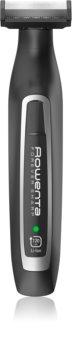 Rowenta Forever Sharp TN6000F4 regolabarba
