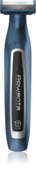 Rowenta Forever Sharp TN6030F4 zastřihovač vousů
